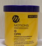 motions-cpr-treatment-conditioner_cropped